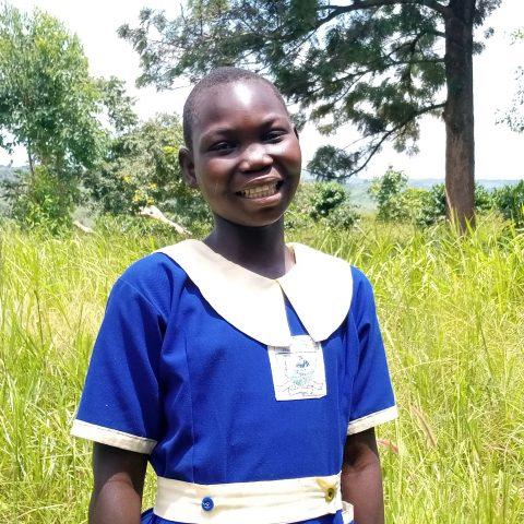 Photo of Cynthia Giramia